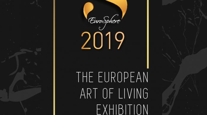 EuroSphere 2019 Promotion 1-page-001
