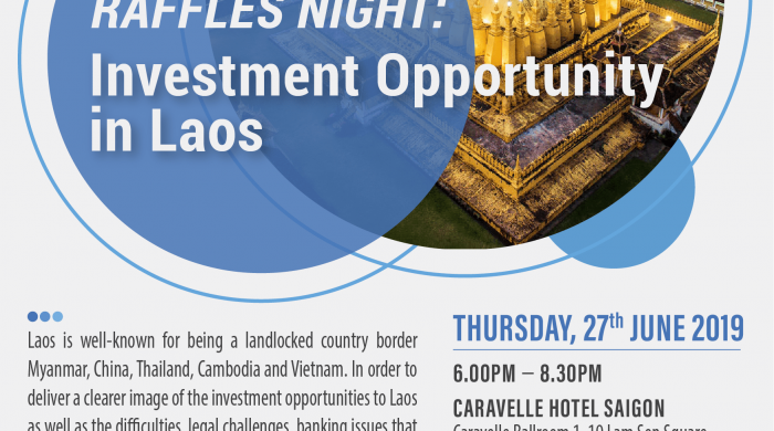 20190627 RN_Investment in Laos - Flyer (1)