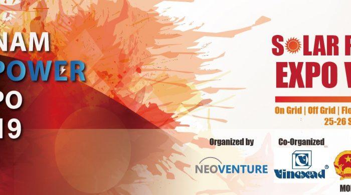 banner_Vietnam Solar Expo