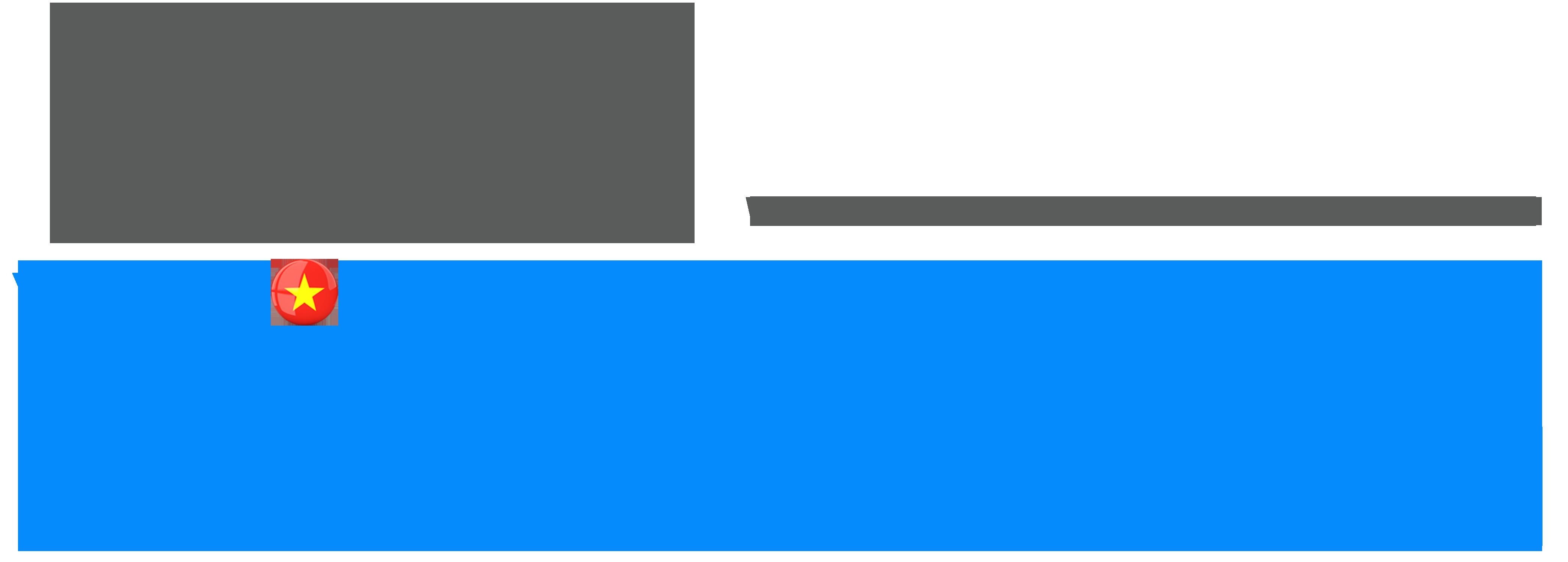Italian Chamber of Commerce in Vietnam – ICHAM