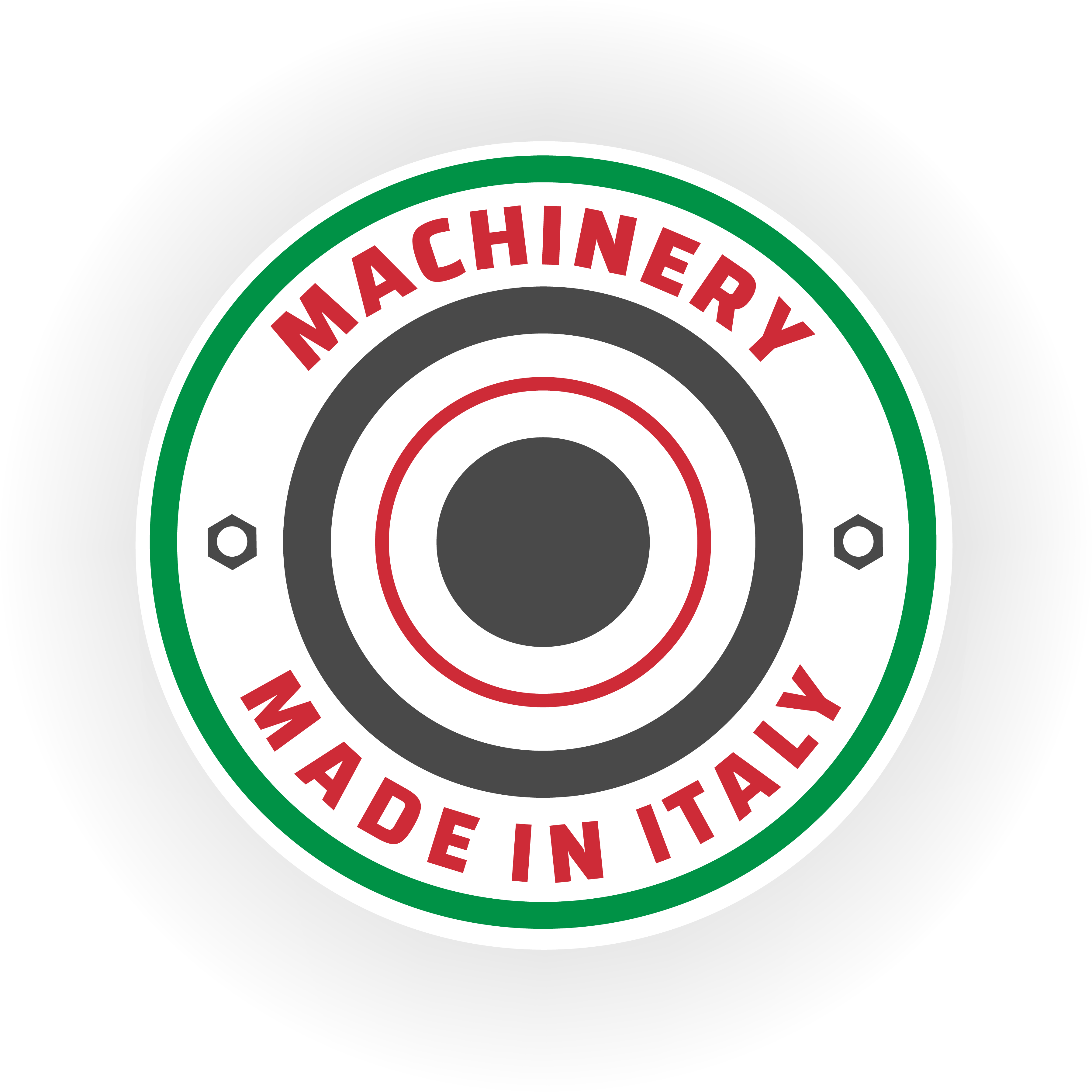 Machinery Made in Italy – Italian Chamber of Commerce in Vietnam