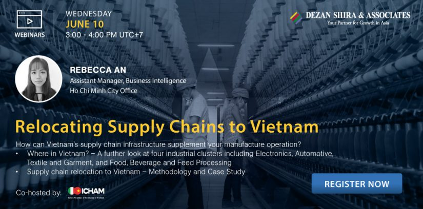 Relocating-Supply-Chains-to-Vietnam