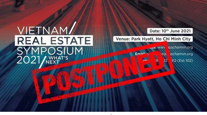 Postponed-Banner_RS_10Jun_700px-480px