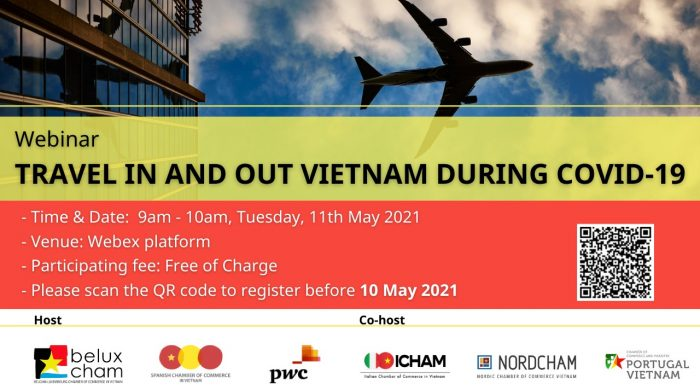 Events_Cohost Travel in and out Vietnam (April 21) (1)