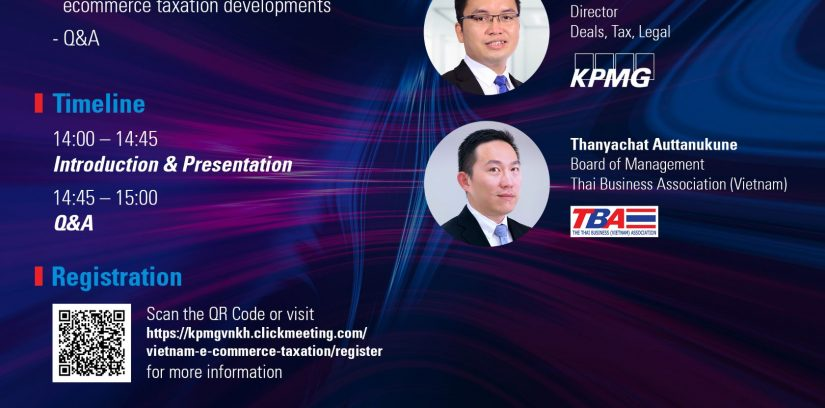 Vietnamese-ecommerce-taxation-Resized Poster