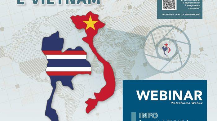 BPS_FOOD&WINE_Thailandia+Vietnam_WBNR-min