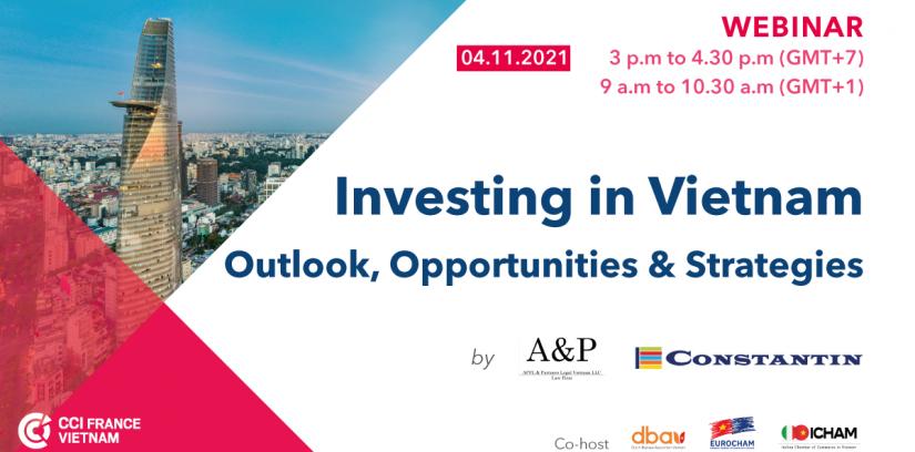 Webinaire_Investing-in-VN_Banner
